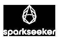 SparkSeeker